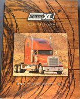 1998freightlinerclassicxlbrochure1