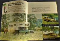 1972internationalscoutandtravelallbrochure2