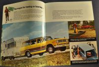 1972internationalscoutandtravelallbrochure3