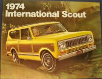 1974internationalscoutbrochure1