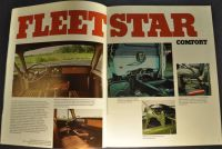 1975internationalfleetstarbrochure3
