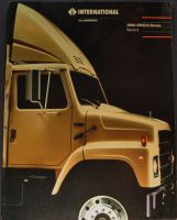 1986internationaltruckbrochure1