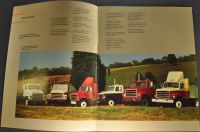1986internationaltruckbrochure2