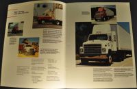 1986internationaltruckbrochure4