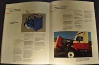 1986internationaltruckbrochure6