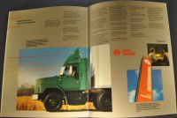 1986internationaltruckbrochure7