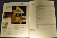 1986internationaltruckbrochure8