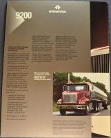 1992internationalbroschure4