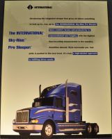 1996internationaltrucksheet1