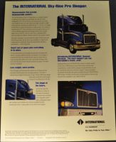 1996internationaltrucksheet2