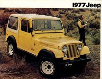 jeep7704