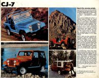 jeep7705