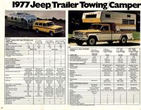 jeep7732
