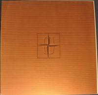 1972lincolncontinentalandmarkivbrochure1
