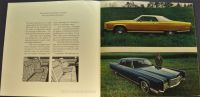 1972lincolncontinentalbrochure2