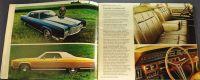 1972lincolnmercurybrochure04