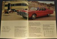 1972lincolnmercurytowingbrochure3