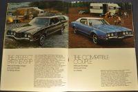 1972lincolnmercurytowingbrochure4