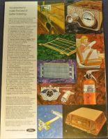 1972lincolnmercurytowingbrochure7