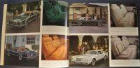 1977lincolnmarkvcontinentalbrochure05