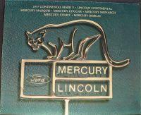 1977lincolnmercurybrochure1