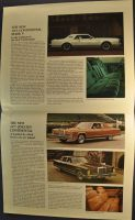 1977lincolnmercurybrochure2