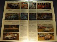 1977lincolnmercurybrochure3