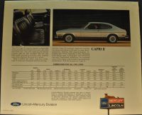 1977lincolnmercurybrochure4