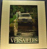 1979lincolnversaillesbrochure01