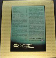 1979lincolnversaillesbrochure07