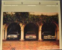 1984lincolnbrochure1