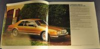 1984lincolnbrochure03