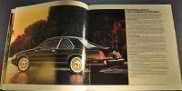 1984lincolnbrochure05