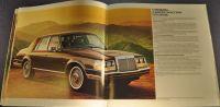 1984lincolnbrochure06