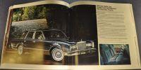 1984lincolnbrochure10