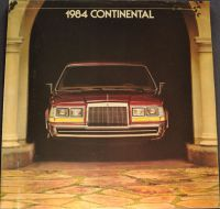1984lincolncontinentalbrochure1