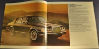 1984lincolncontinentalbrochure2