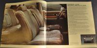 1984lincolncontinentalbrochure3