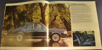 1984lincolncontinentalbrochure4