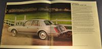 1984lincolncontinentalbrochure5