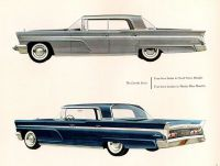 lincoln1960g