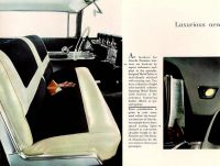 lincoln1960h