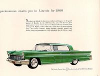 lincoln1960i