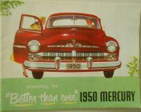 1950mercurybrochure01
