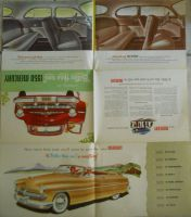 1950mercurybrochure03