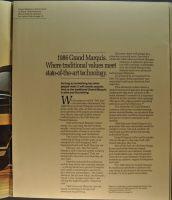 1986mercurygrandmarquisbrochure02