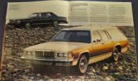 1986mercurygrandmarquisbrochure05