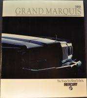 1988mercurygrandmarquisbrochure01