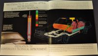 1988mercurygrandmarquisbrochure05