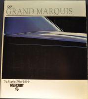 1988mercurygrandmarquisbrochure08